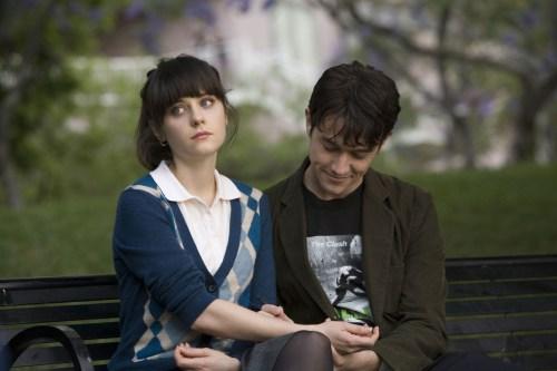 500 days of summer anti valentines day movie