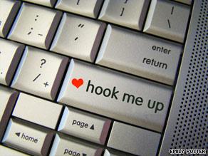 Sjove dating profiltekster