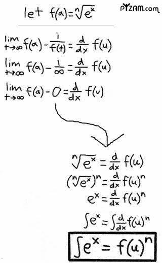 funny math sex is fun