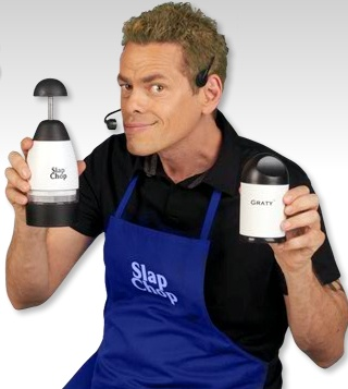 funny infomercial dating