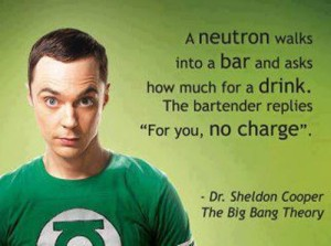 Big-Bang-Theory-Joke nerd