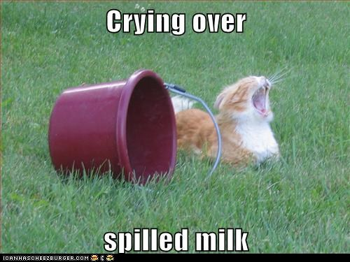 funny-pictures-crying-over-spilled-milk