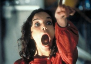 invasion of the body snatchers funny