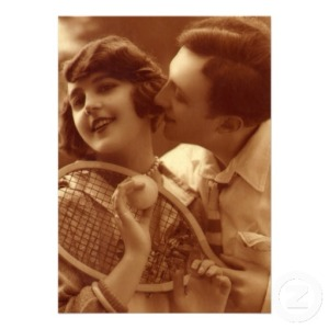 vintage_love_and_romance_sports_tennis_couple_invitation-r90af90f81c1d4870bfb5f00acc94514c_8dnm8_8byvr_512