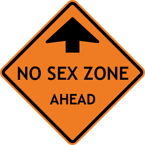 Image result for no sex image